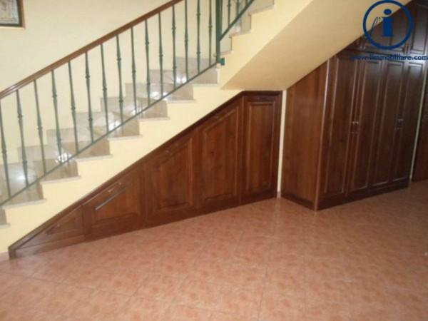 Appartamento in vendita a Caserta, Mercato, 180 mq - Foto 21