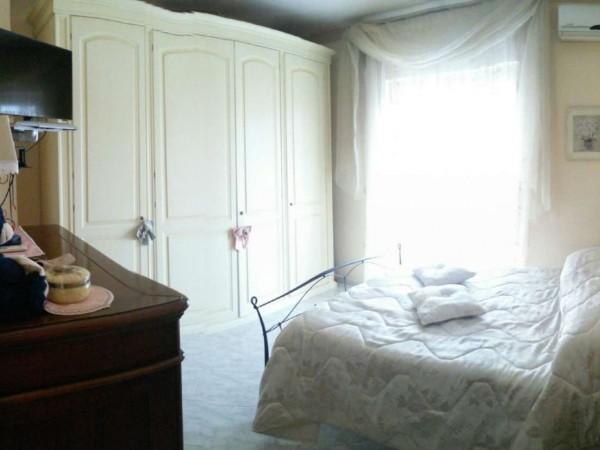 Appartamento in vendita a Caserta, Mercato, 180 mq - Foto 13