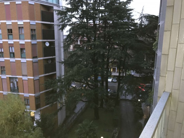 Appartamento in vendita a Monza, 190 mq - Foto 19