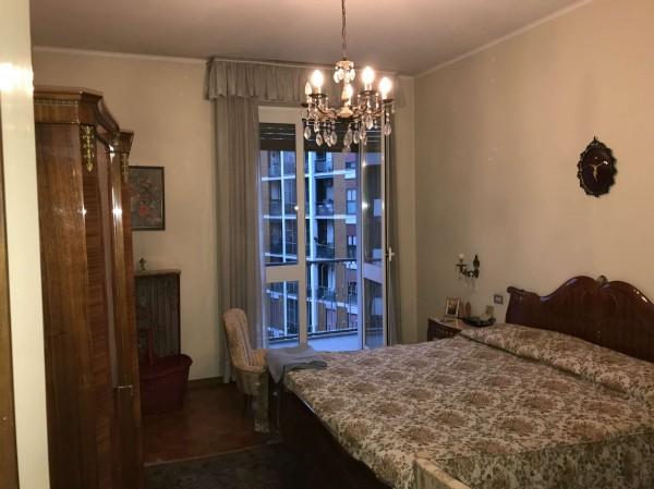 Appartamento in vendita a Monza, 190 mq - Foto 2