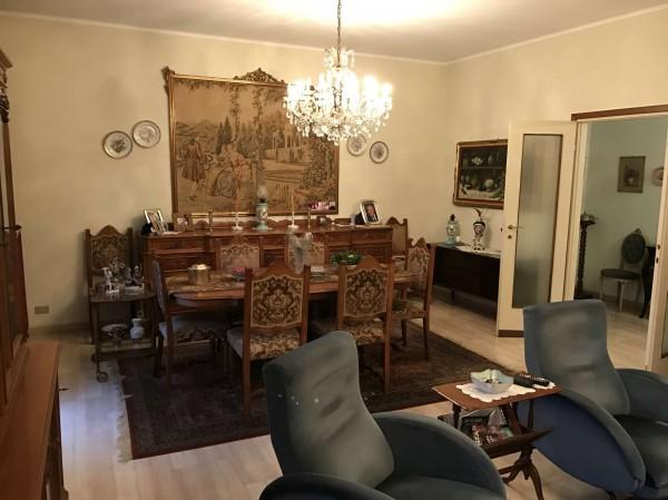 Appartamento in vendita a Monza, 190 mq - Foto 10