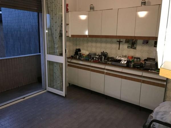 Appartamento in vendita a Monza, 190 mq - Foto 8