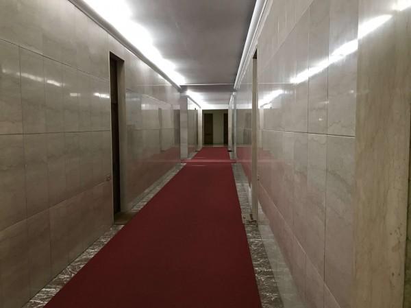 Appartamento in vendita a Monza, 190 mq - Foto 15