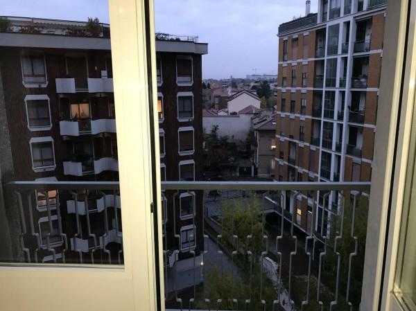 Appartamento in vendita a Monza, 190 mq - Foto 3