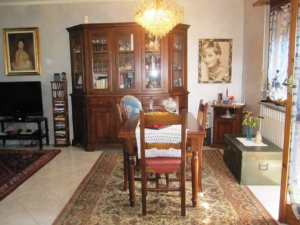 Appartamento in vendita a Vinovo, Vinovo, 90 mq - Foto 8