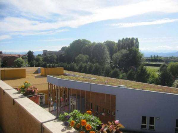 Appartamento in vendita a Vinovo, Vinovo, 90 mq - Foto 5