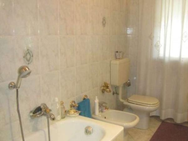Appartamento in vendita a Vinovo, Vinovo, 90 mq - Foto 6