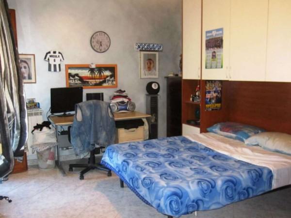 Appartamento in vendita a Vinovo, Vinovo, 90 mq - Foto 7