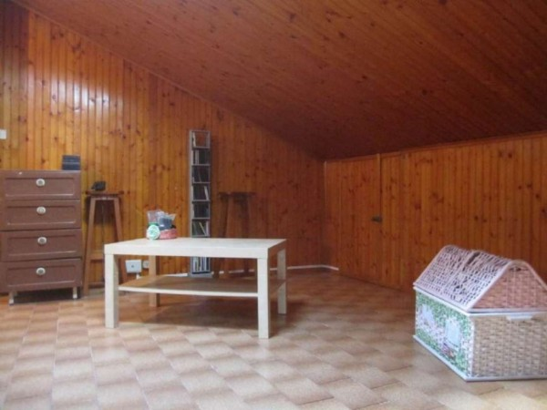Appartamento in vendita a Vinovo, Vinovo, 50 mq