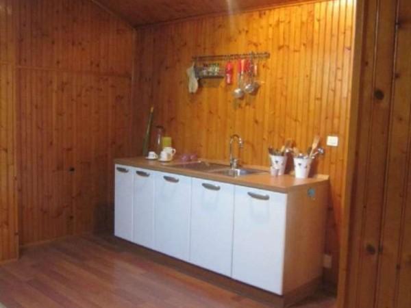Appartamento in vendita a Vinovo, Vinovo, 50 mq - Foto 6