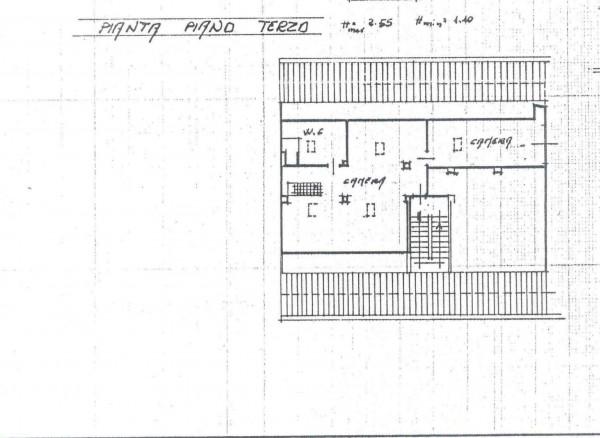 Appartamento in vendita a Vinovo, Vinovo, 50 mq - Foto 2