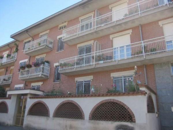 Appartamento in vendita a Vinovo, Vinovo, 50 mq - Foto 7