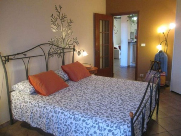 Appartamento in vendita a Vinovo, Vinovo, Con giardino, 130 mq - Foto 14