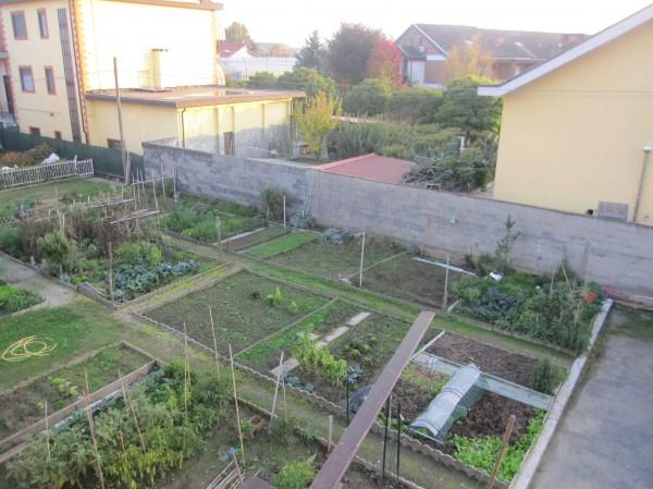 Appartamento in affitto a Vinovo, 1° Cintura, Con giardino, 110 mq - Foto 3