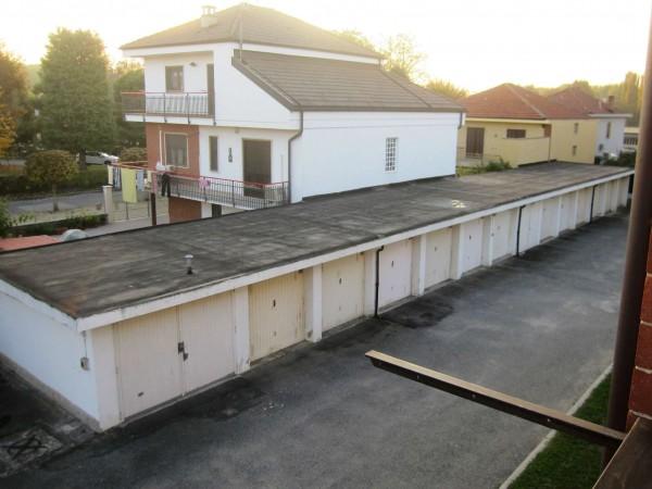 Appartamento in affitto a Vinovo, 1° Cintura, Con giardino, 110 mq - Foto 2