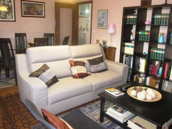 Appartamento in affitto a Vinovo, 1° Cintura, Con giardino, 110 mq - Foto 11