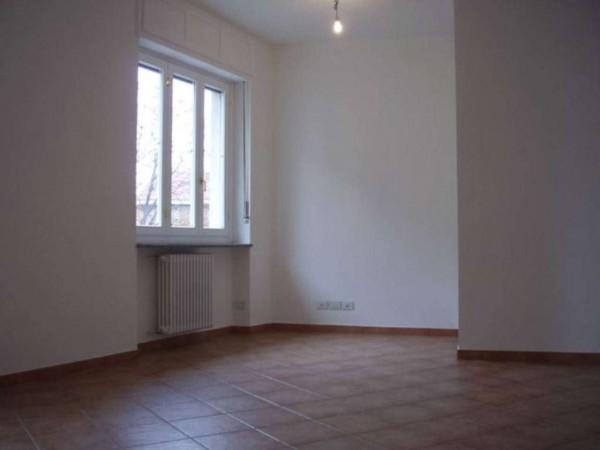 Appartamento in vendita a Vinovo, 1° Cintura, 66 mq - Foto 7