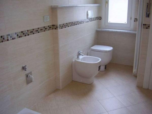 Appartamento in vendita a Vinovo, 1° Cintura, 66 mq - Foto 5