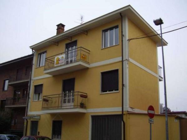 Appartamento in vendita a Vinovo, 1° Cintura, 66 mq - Foto 10