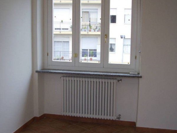Appartamento in vendita a Vinovo, 1° Cintura, 66 mq - Foto 6