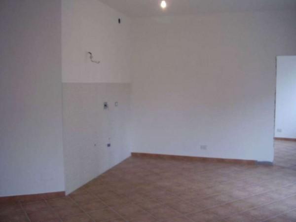 Appartamento in vendita a Vinovo, 1° Cintura, 66 mq - Foto 9