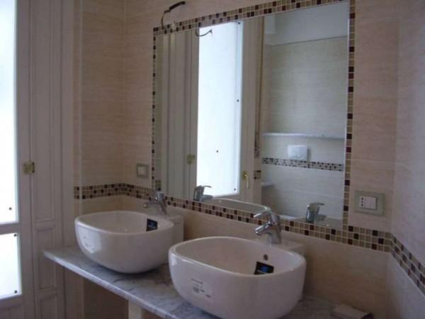 Appartamento in vendita a Vinovo, 1° Cintura, 66 mq - Foto 8