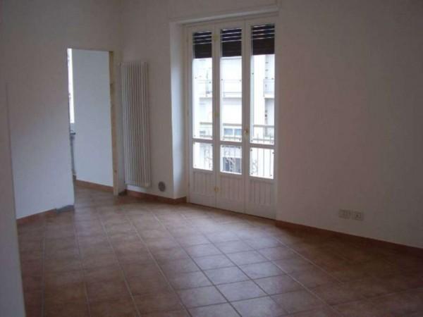 Appartamento in vendita a Vinovo, 1° Cintura, 66 mq
