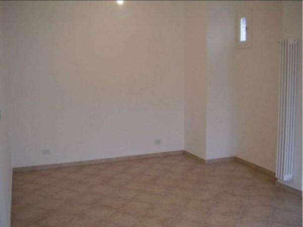 Appartamento in vendita a Vinovo, 1° Cintura, 40 mq - Foto 7