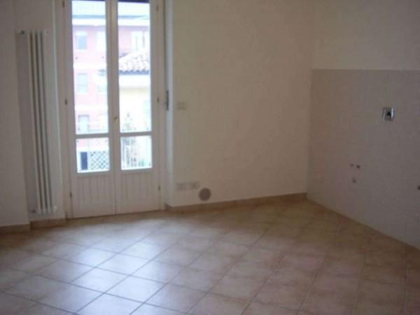 Appartamento in vendita a Vinovo, 1° Cintura, 40 mq - Foto 6