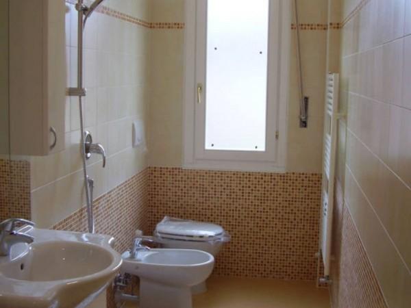 Appartamento in vendita a Vinovo, 1° Cintura, 40 mq - Foto 5