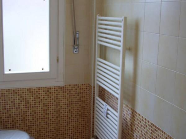 Appartamento in vendita a Vinovo, 1° Cintura, 40 mq - Foto 4
