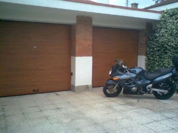Villa in vendita a Vinovo, Le Torrette, Con giardino, 280 mq - Foto 2