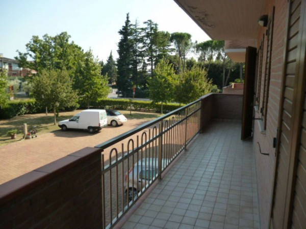 Appartamento in affitto a Perugia, Pila, Arredato, 75 mq - Foto 15