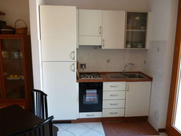 Appartamento in affitto a Perugia, Pila, Arredato, 75 mq - Foto 14