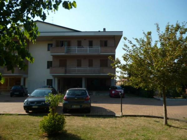 Appartamento in affitto a Perugia, Pila, Arredato, 75 mq - Foto 17