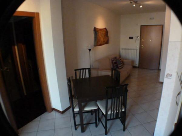 Appartamento in affitto a Perugia, Pila, Arredato, 75 mq - Foto 7