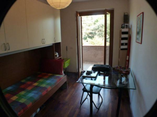 Appartamento in affitto a Perugia, Pila, Arredato, 75 mq - Foto 6