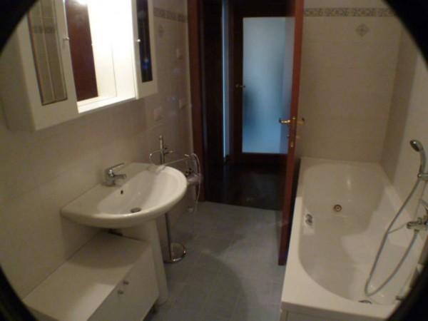 Appartamento in affitto a Perugia, Pila, Arredato, 75 mq - Foto 10