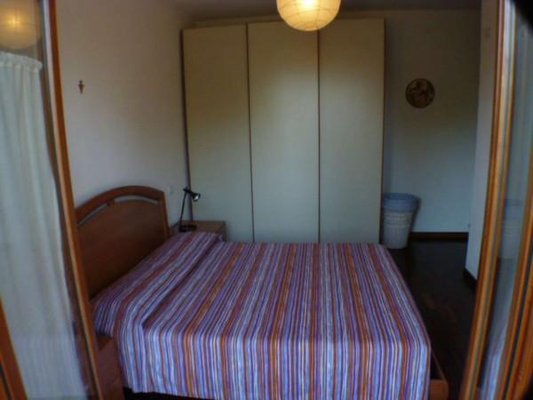 Appartamento in affitto a Perugia, Pila, Arredato, 75 mq - Foto 5
