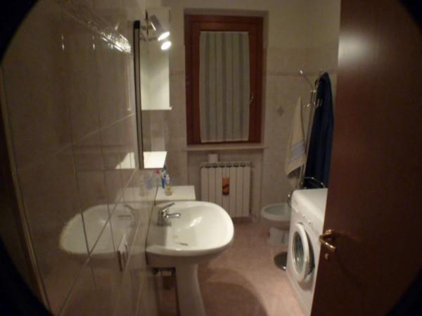 Appartamento in affitto a Perugia, Pila, Arredato, 75 mq - Foto 11
