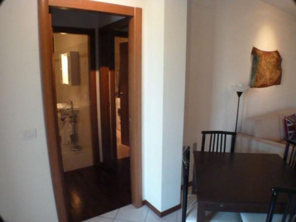 Appartamento in affitto a Perugia, Pila, Arredato, 75 mq - Foto 9
