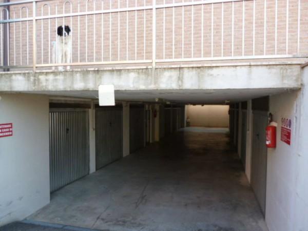 Appartamento in affitto a Perugia, Pila, Arredato, 75 mq - Foto 16