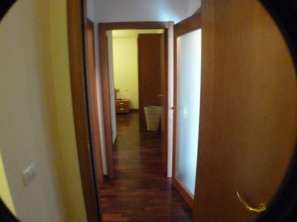 Appartamento in affitto a Perugia, Pila, Arredato, 75 mq - Foto 8