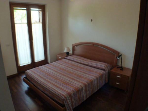 Appartamento in affitto a Perugia, Pila, Arredato, 75 mq - Foto 2