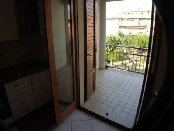 Appartamento in affitto a Perugia, Pila, Arredato, 75 mq - Foto 4
