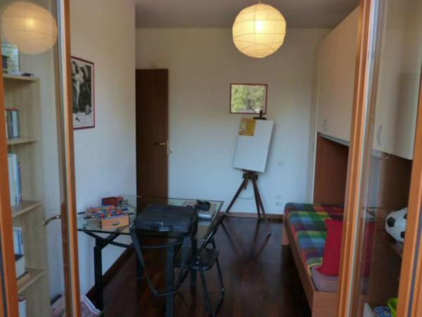 Appartamento in affitto a Perugia, Pila, Arredato, 75 mq - Foto 3