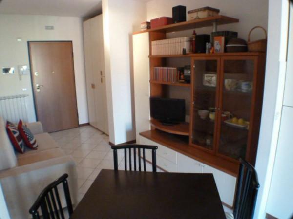 Appartamento in affitto a Perugia, Pila, Arredato, 75 mq - Foto 13