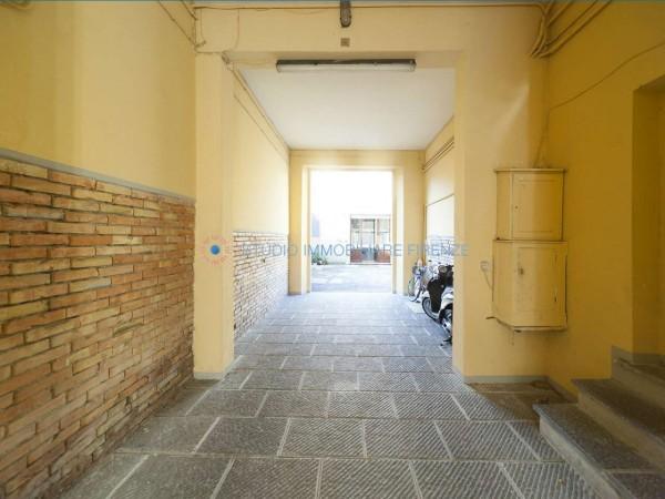 Capannone in vendita a Firenze, 380 mq - Foto 11