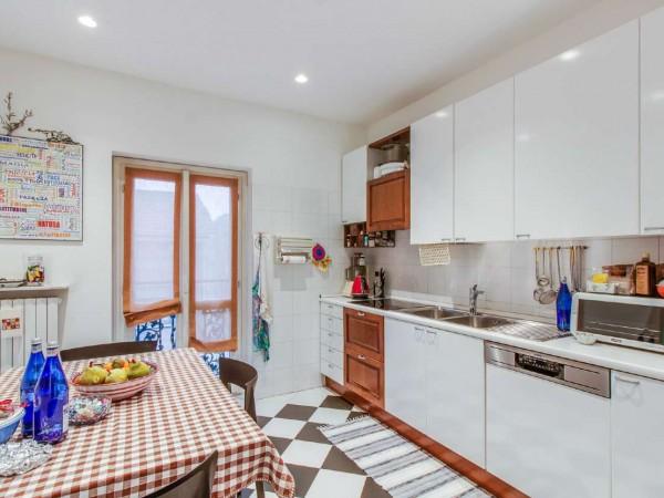 Appartamento in vendita a Varese, 172 mq - Foto 11