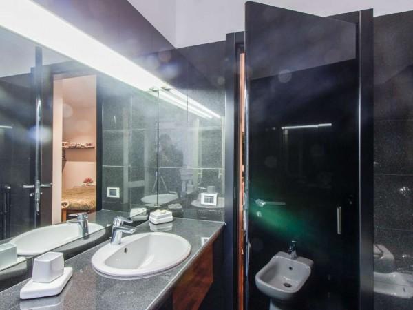 Appartamento in vendita a Varese, 172 mq - Foto 9